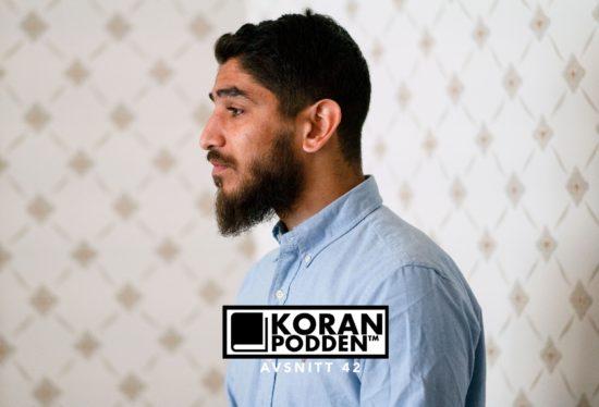 Korankonferensen