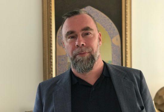 Ibrahim Blicksjö