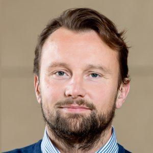 Thorir Jonsson Hraundal