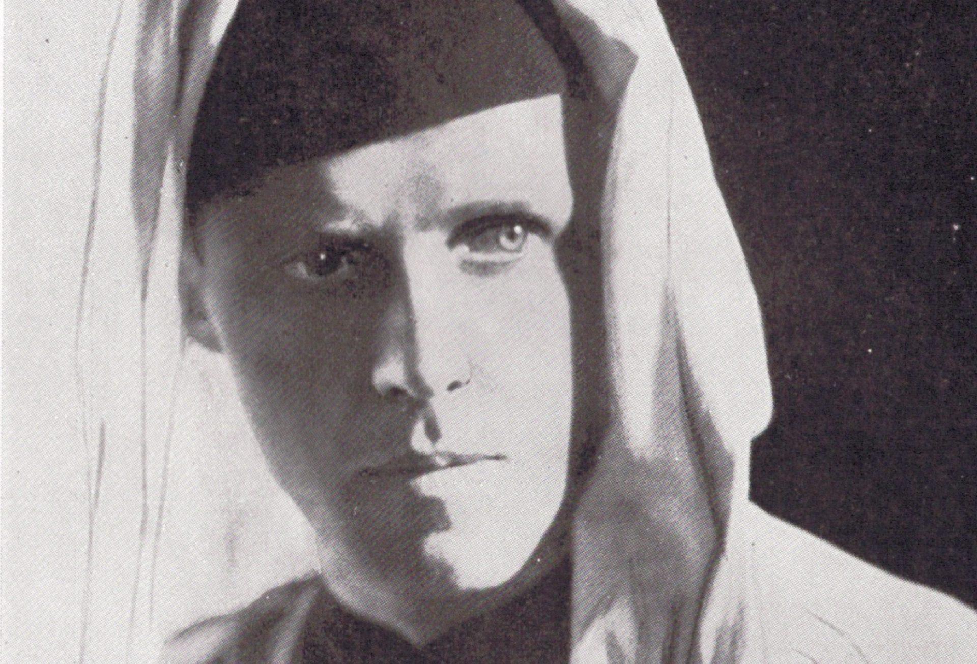 Knud Holmboe