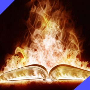 Koranbränning