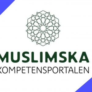 Muslimska kompetensportalen