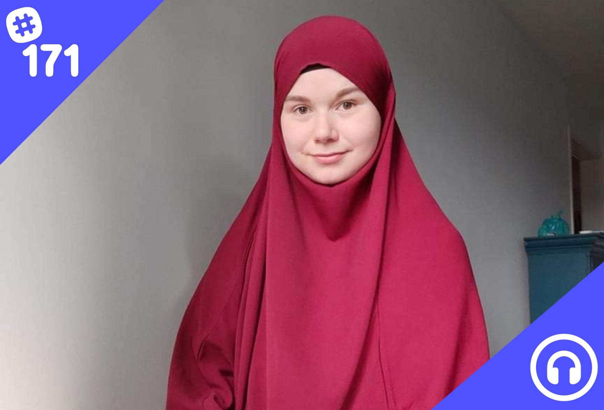 same och muslim