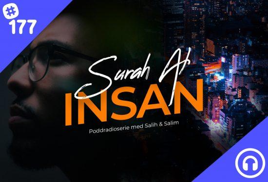 surah al-insan